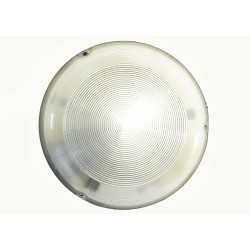 Светильник день-ночь NBB 03-100