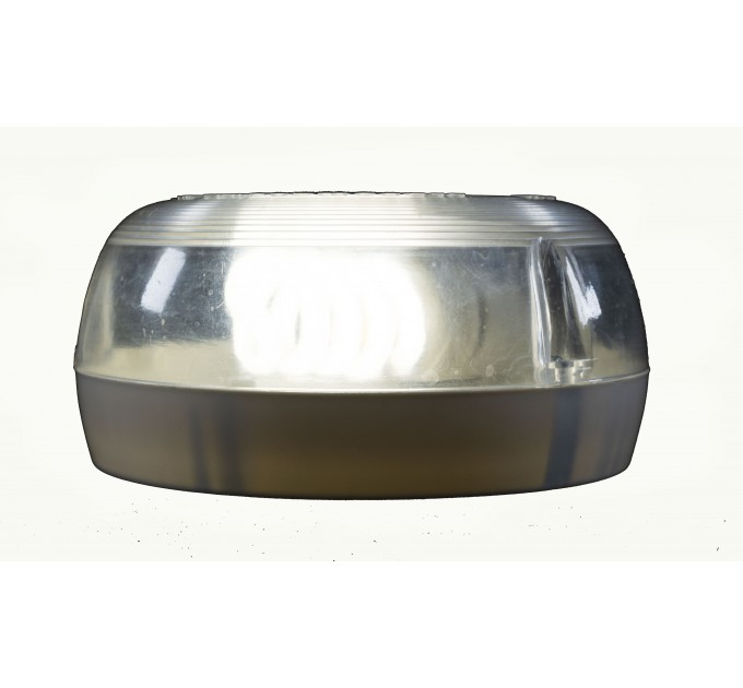 Светильник с датчиком света и движения NBB 03-60