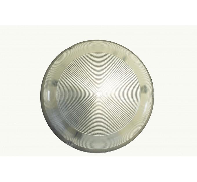 Светильник уличный с датчиком света НББ 03-100