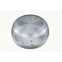 Светильник с датчиком NBB 03-100