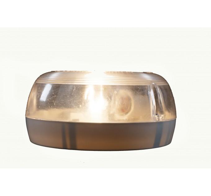 Антивандальный светильник NBP 02-40