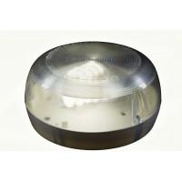 Антивандальный светильник НБП 02-100