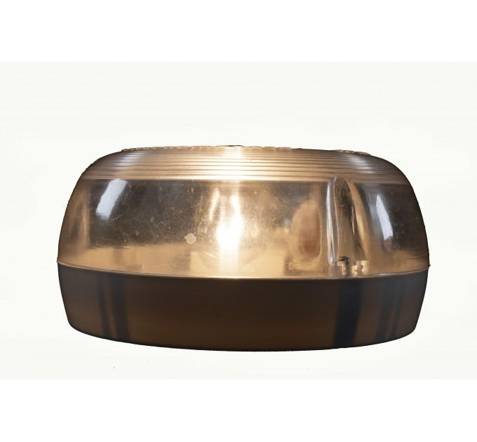 Светильник пылевлагозащищённый противоударный NPO 01-75