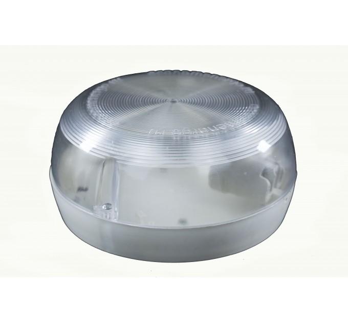 Ударопрочный светильник NPO 01-60