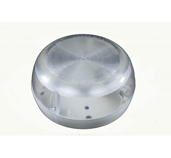 Светильник противоударный НПО 01-60