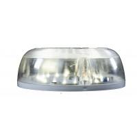 Светодиодный светильник с датчиком освещенности СББ 06-08