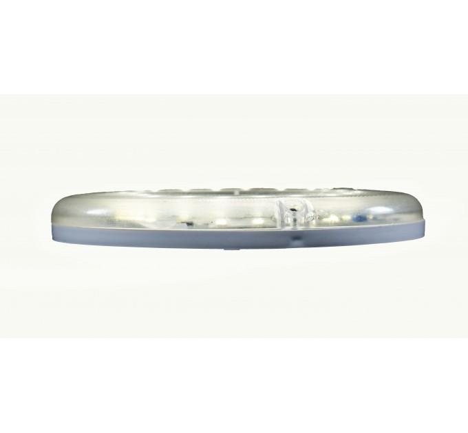 Антивандальный светодиодный светильник SBP 05-04
