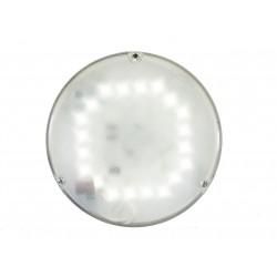 Светильник светодиодный ЖКХ SBP 05-14 14Вт 4100К IP32 антивандальный
