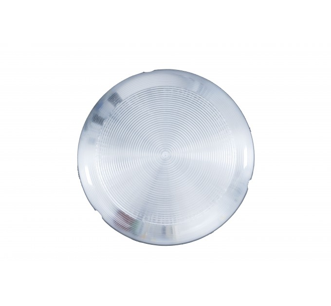 Светильник пылевлагозащищённый противоударный SPO 04-10