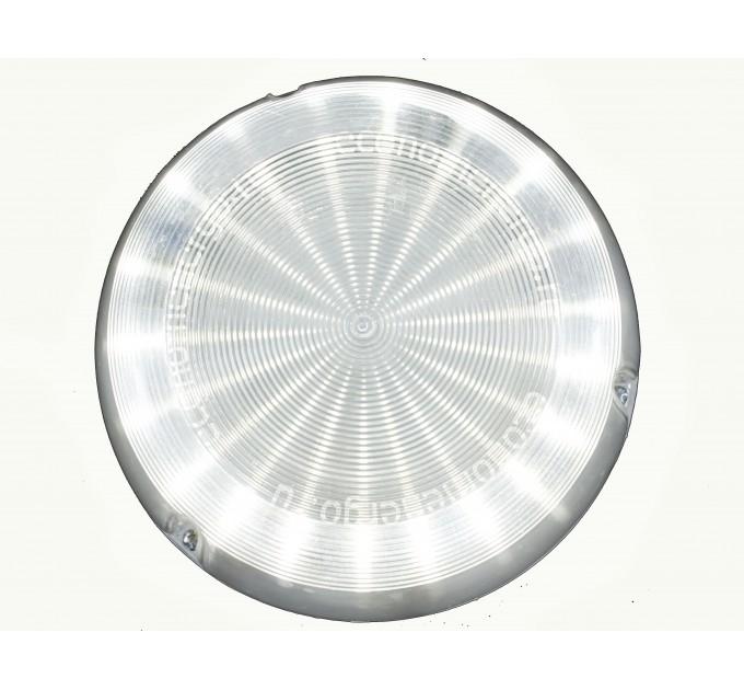 Светодиодный LED светильник ударопрочный SPO 04-14