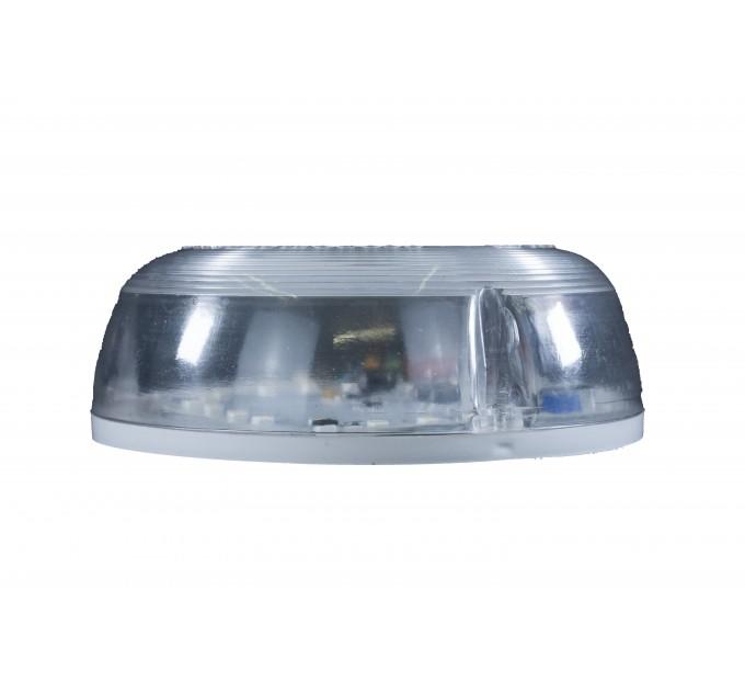 Ударопрочный светильник светодиодный SPO 04-08