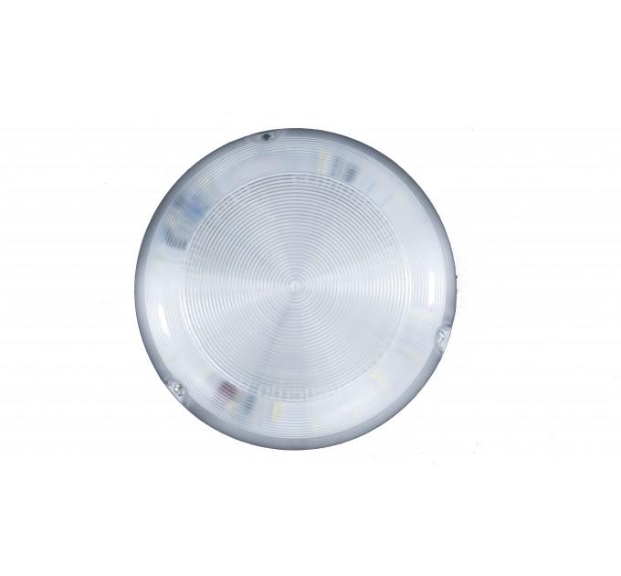 Ударопрочный светильник светодиодный SPO 04-52