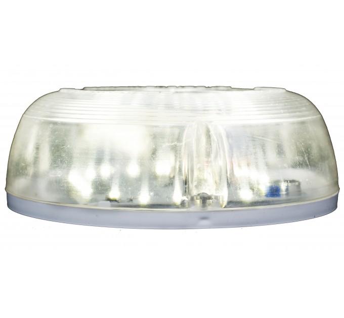 Ударопрочный светильник светодиодный СПО 04-08