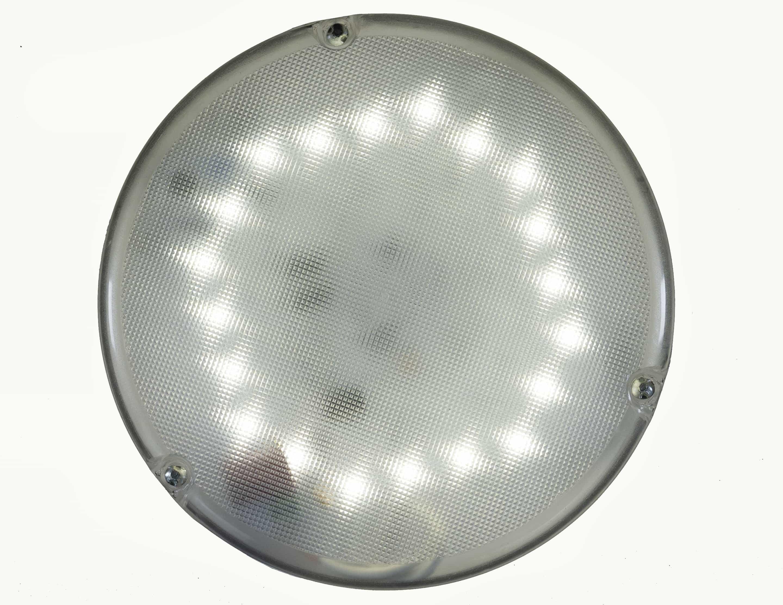 LED светильники СБЕРЭНЕРГО